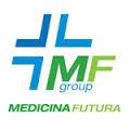 medicina_futura